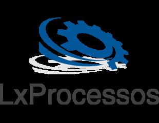 [Logo App]